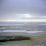 N58°14′01.2″ – E27°28′34.7″ © Alban Kakulya, Yann Mingard