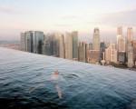 Singapur 2015  © Paolo Woods & Gabriele Galimberti
